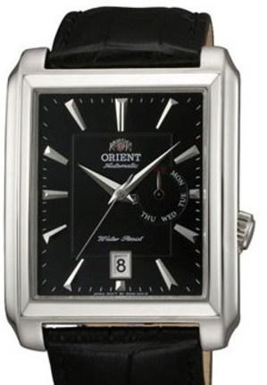 Orient FESAE00AB