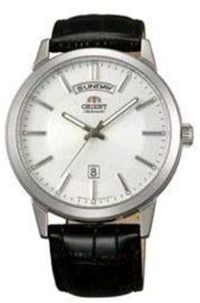Orient FEV0U003W