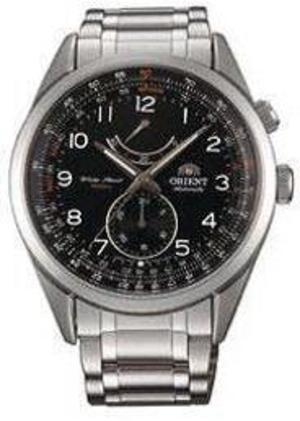 Orient FFM03001B