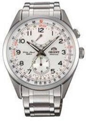 Orient FFM03002W