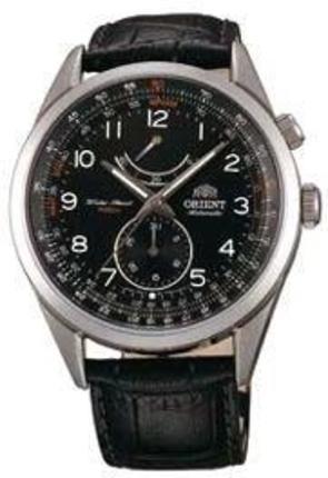 Orient FFM03004B