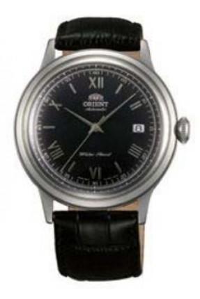 Orient FER2400DB