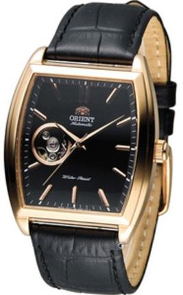 Orient FDBAF001B