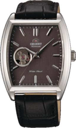 Orient FDBAF002K