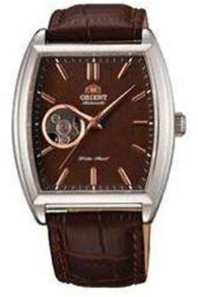 Orient FDBAF003T