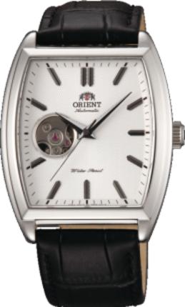 Orient FDBAF004W
