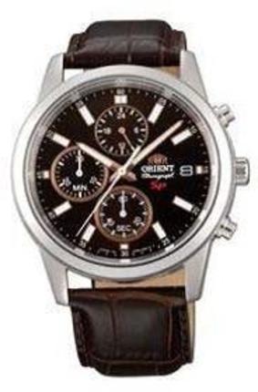 Orient FKU00005T