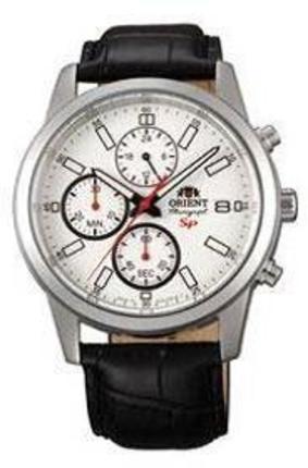 Orient FKU00006W