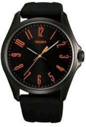 Orient FQC0S008B