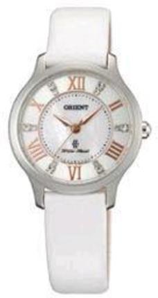 Orient FUB9B005W