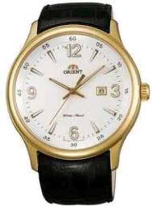 Orient FUNC7007W