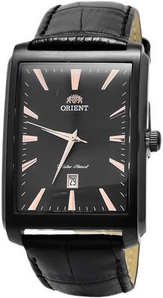 Orient FUNEJ001B