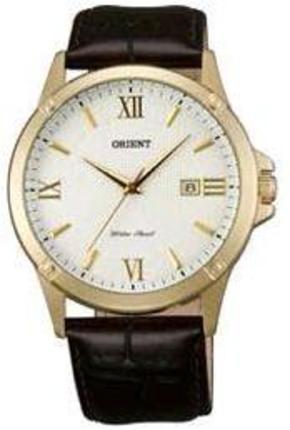 Orient FUNF4001W