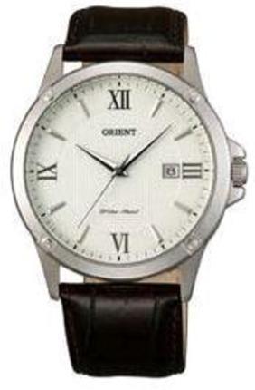 Orient FUNF4005W