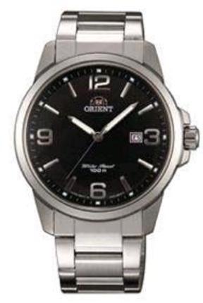 Orient FUNF6001B
