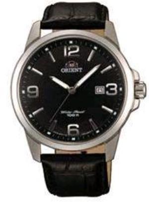 Orient FUNF6004B