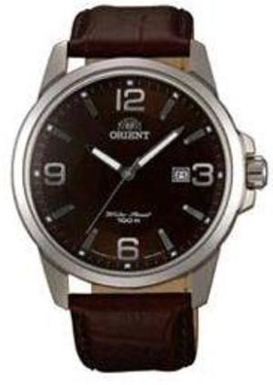 Orient FUNF6005T