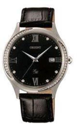 Orient FUNF8005B