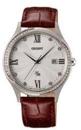 Orient FUNF8006W