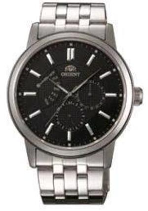 Orient FUU0A001B