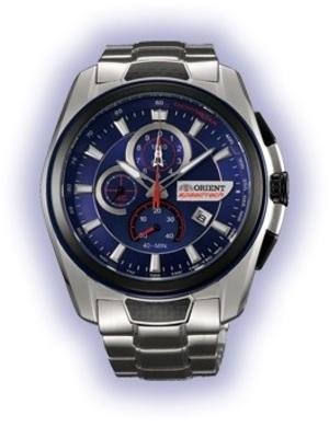 Orient STZ00001D