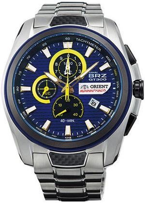 Orient STZ00002D