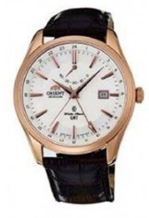 Orient FDJ05001W