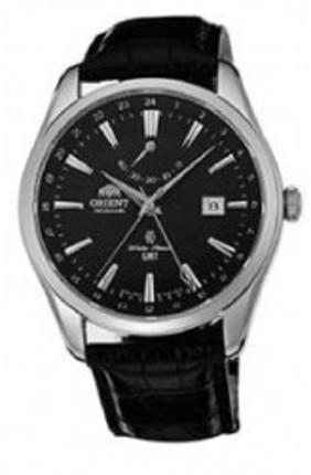 Orient FDJ05002B