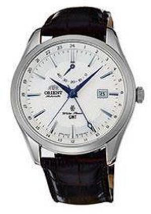 Orient FDJ05003W