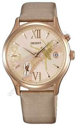 Orient FDM01001Y