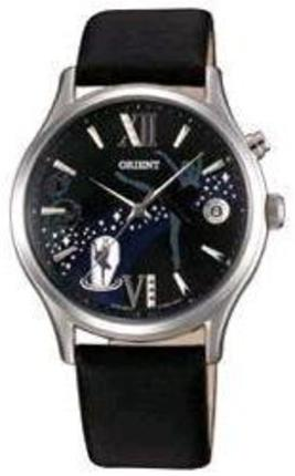 Orient FDM01003B