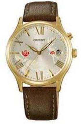 Orient FDM01005S