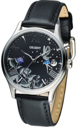 Orient FDM01006B
