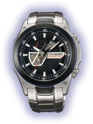 Orient SDA05001B