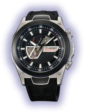 Orient SDA05002B