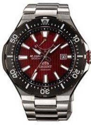 Orient SEL07002H