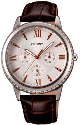 Orient FSW03005W