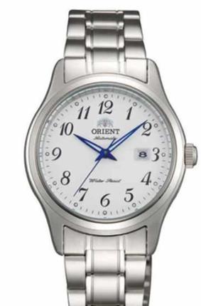 Orient FNR1Q00AW