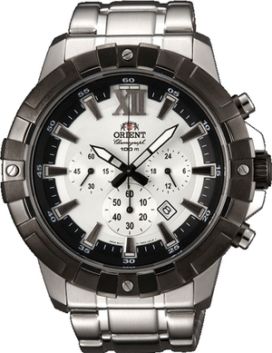 Orient FTW03002W