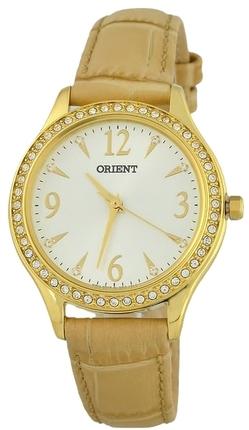 Orient FQC10006W