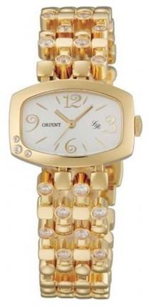 Orient CUBQK001W