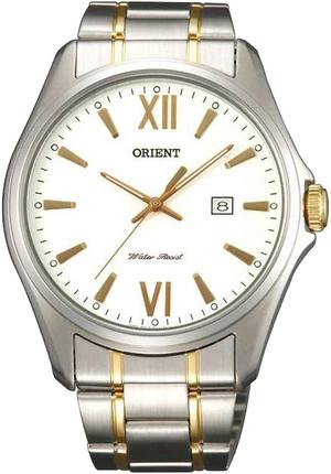 Orient FUNF2004W