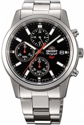 Orient FKU00002B