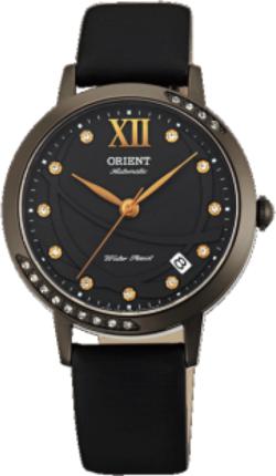 Orient FER2H001B