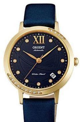 Orient FER2H004D