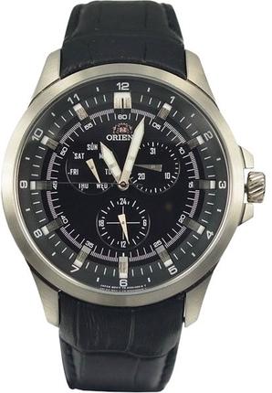 Orient FSX01005B