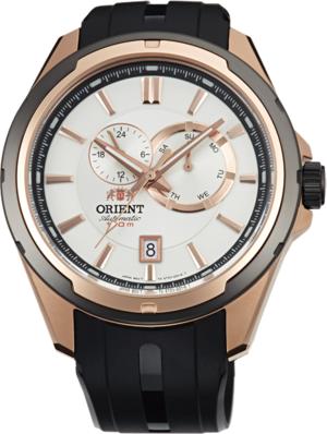 Orient FET0V002W