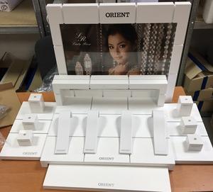 Orient DPLW1