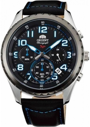 Orient FKV01004B