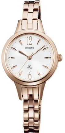 Orient FQC14001W
